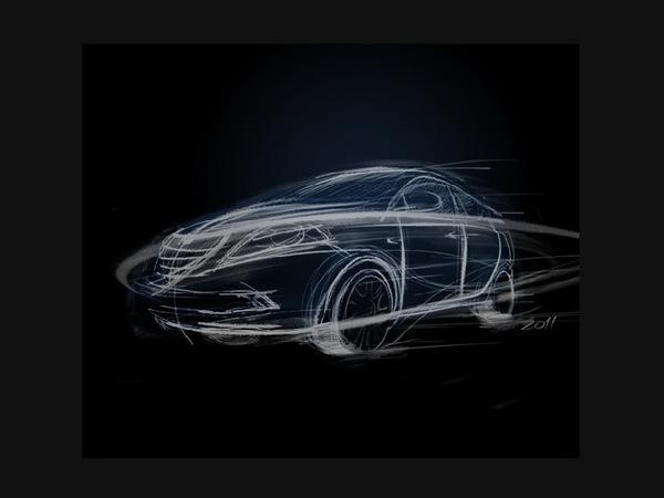 Lancia : trois nouveaux modèles à venir