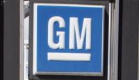 General Motors : légère baisse des ventes mondiales en 2006