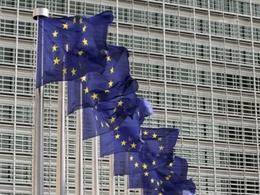 La commission européenne ouvre une enquête sur la restructuration de PSA