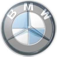 BMW et Mercedes s'uniraient aussi
