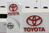 Toyota : une nouvelle auto hybride lancée en 2009 au Japon