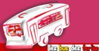 En route pour les Bus des Férias !