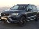 Essai vidéo - Cupra Ateca (2020): même restylé, le SUV augmenté continue de bluffer