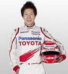 F1: Kobayashi remplacera Glock au Brésil.