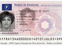 Permis : le nouveau permis de conduire unifié arrive le 16 septembre