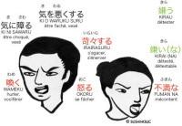 Japon : un chauffeur de taxi emprisonné pour avoir roulé sur son client