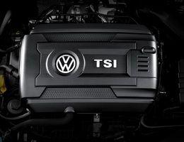 Coûts d'usage : la voiture essence plus intéressante que le diesel sur 100000km ?