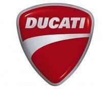 Economie: Ducati est à vendre !