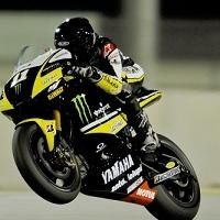Moto GP - Test Qatar: Tech3 confirme son statut d'outsider