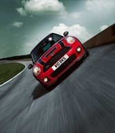 Mini Cooper S by John Cooper Works : Stage One Kit !