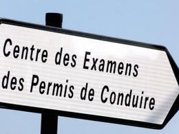 Réforme du permis de conduire: le 15 septembre c'est la grève des inspecteurs