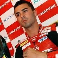 GP250: Mike Di Meglio est retourné chez lui