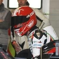 Superbike - Ducati: Le team Supersonic et Luca Scassa se préparent pour Portimao