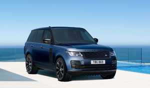 Jaguar Land Rover fête 1,5 million de blocs Ingenium produits