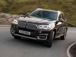 BMW Group a aussi (largement) dépassé le million
