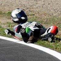Moto GP - Catalogne: Gibernau a la mémoire sélective