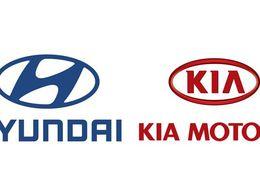 Economie: le couple Hyundai-Kia ne connait pas la crise