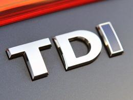 Etude : le diesel en hausse aux Etats-Unis