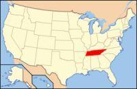 Véhicules électriques : Renault-Nissan et l'Etat du Tennessee, partenaires
