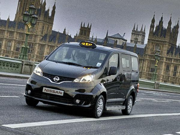 Rapid'news #24 - Spécial Nissan...