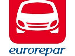 Avis de naissance: Eurorepar Car Service