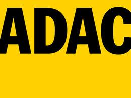 Palmarès fiabilité: l'ADAC note favorablement les voitures françaises