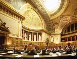 Diesel: le Sénat prône la neutralité technologique