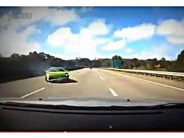[vidéo] ils ont une Lamborghini, ils n'ont rien compris