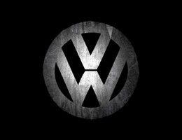 Scandale Volkswagen: des données compromettantes détruites?