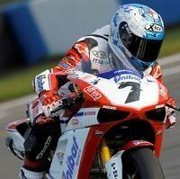Superbike - Supersport: Les courses de Donington en images et le point au championnat