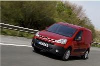 Citroën Berlingo Long: commercialisation en septembre