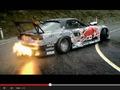 Vidéo - Mad Mike à l'assaut de la montagne dans sa Mazda RX-7 de 750 ch [ajout de la vidéo du making of]
