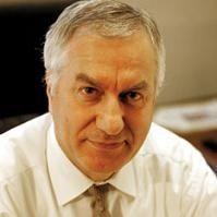 J.P Mongin élu Secrétaire Général du Comité National Olympique et Sportif Francais