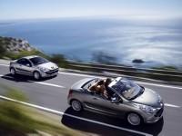 Peugeot 207 CC par l'Oeil de lynx
