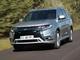 Mitsubishi : réduction des coûts, et de la voilure en Europe