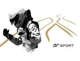 Gran Turismo Sport : un nouveau trailer qui nous en dit plus