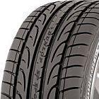 Etude en Angleterre : attention au lavage des pneus à très haute-pression !