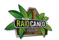 En route pour le Raid CanéO Nature !