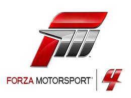 Un pack gratuit pour Forza 4