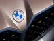 BMW: les futures X1 et Série 5 auront une version électrique