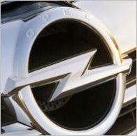 Opel sortira une auto électrique dès 2012