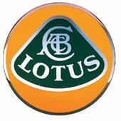 Lotus de plus en plus branché