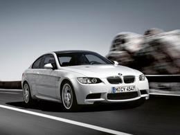 La BMW M3 E92, c'est fini