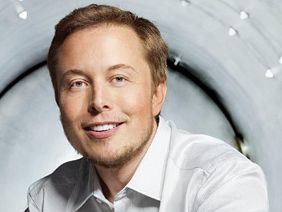 Tesla prédit les voitures autonomes dans 5 ou 6 ans