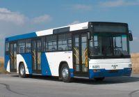 Les bus au gaz naturel de MAN ont la cote
