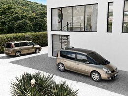 (Actu de l'éco #71) Renault investit à Douai...