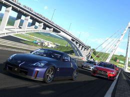 Gran Turismo 6 pour le 28 novembre prochain ?