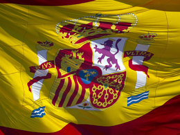Le marché espagnol rebondit grâce à la prime à la casse