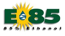 """Question du jour n° 27 : pourquoi les écologistes s'insurgent contre le carburant dit """"propre"""" """"E85""""?"""