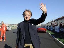 Ferrari : l'ancien patron de la marque récolte 27 millions d'euros pour son départ
